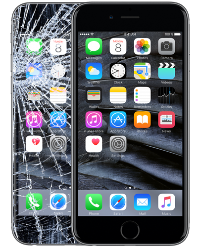 places that fix iphone screens near me tucson computer amp laptop repair services 20518